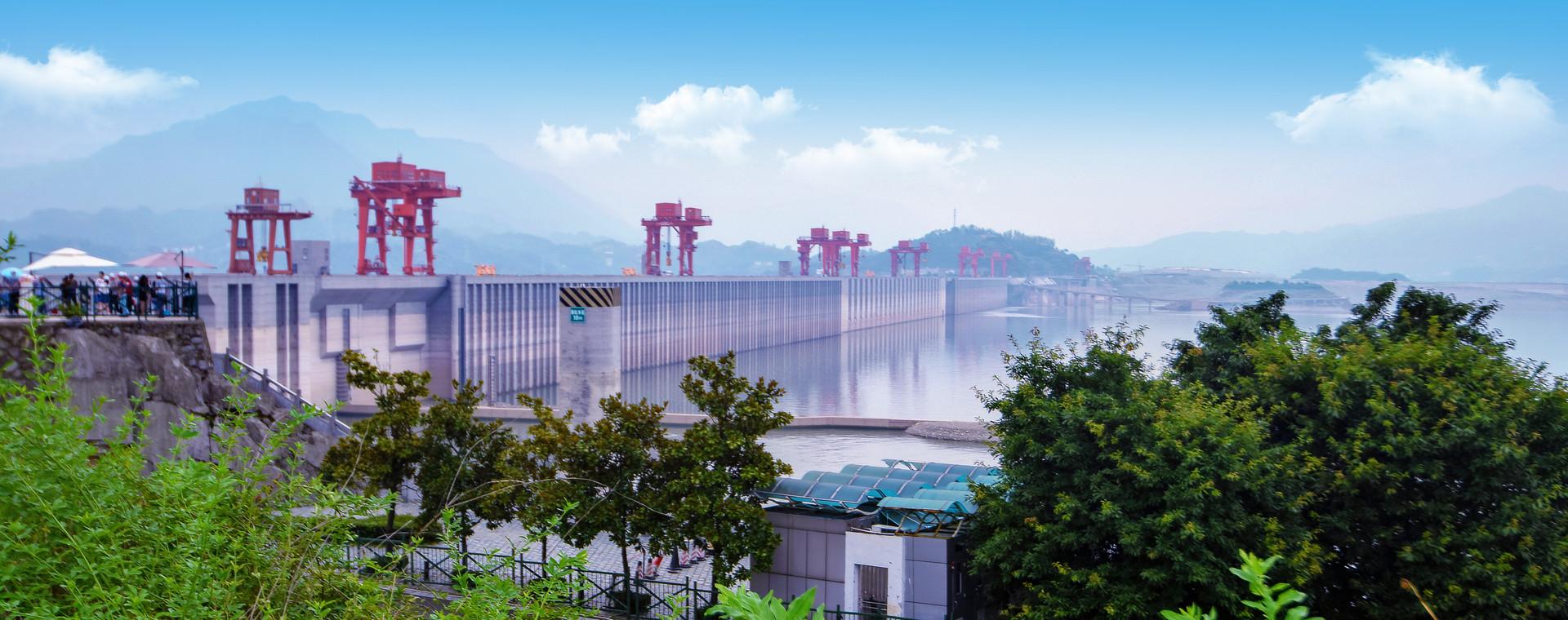 宜昌三峡大坝风景区(企业商用).jpg