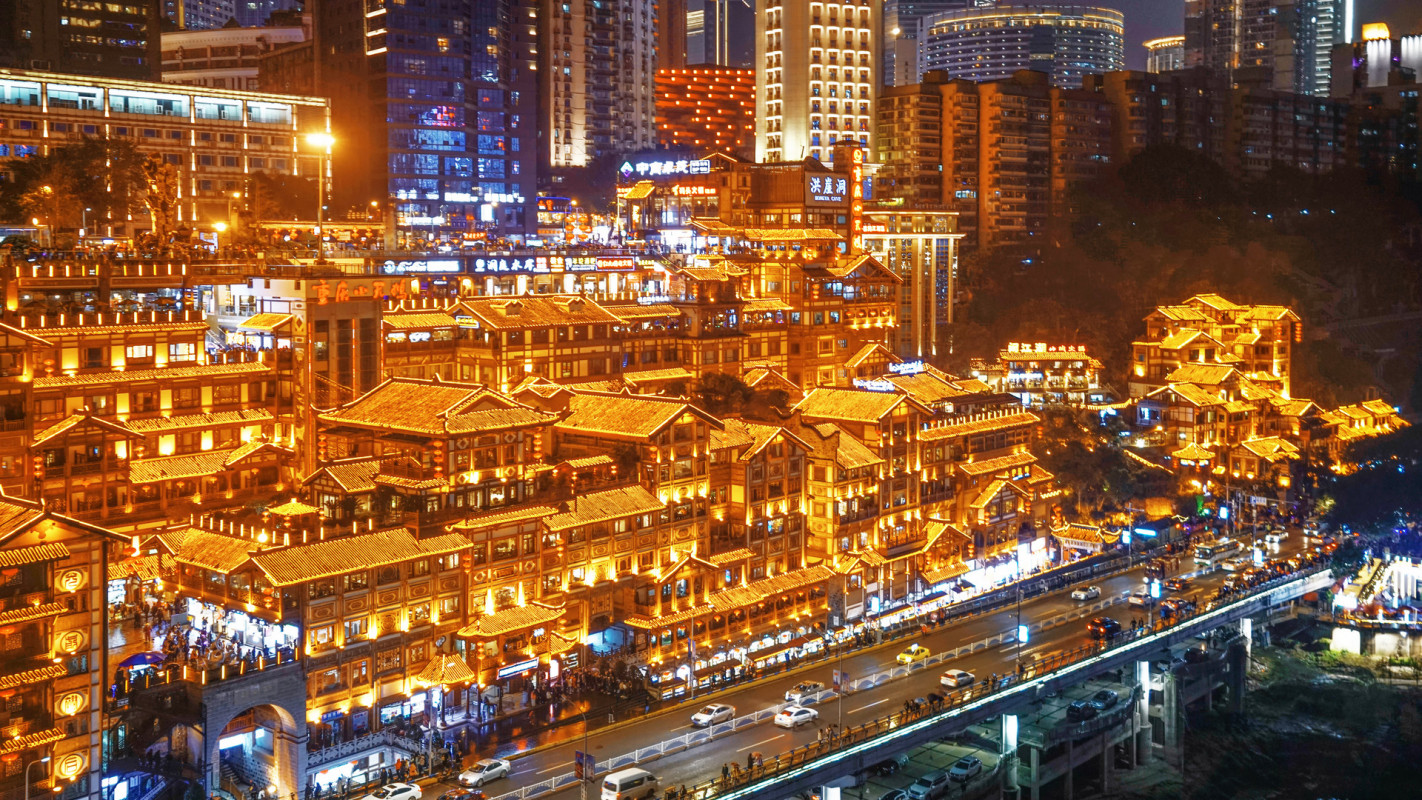 摄图网_501198793_banner_重庆洪崖洞夜景(企业商用).jpg