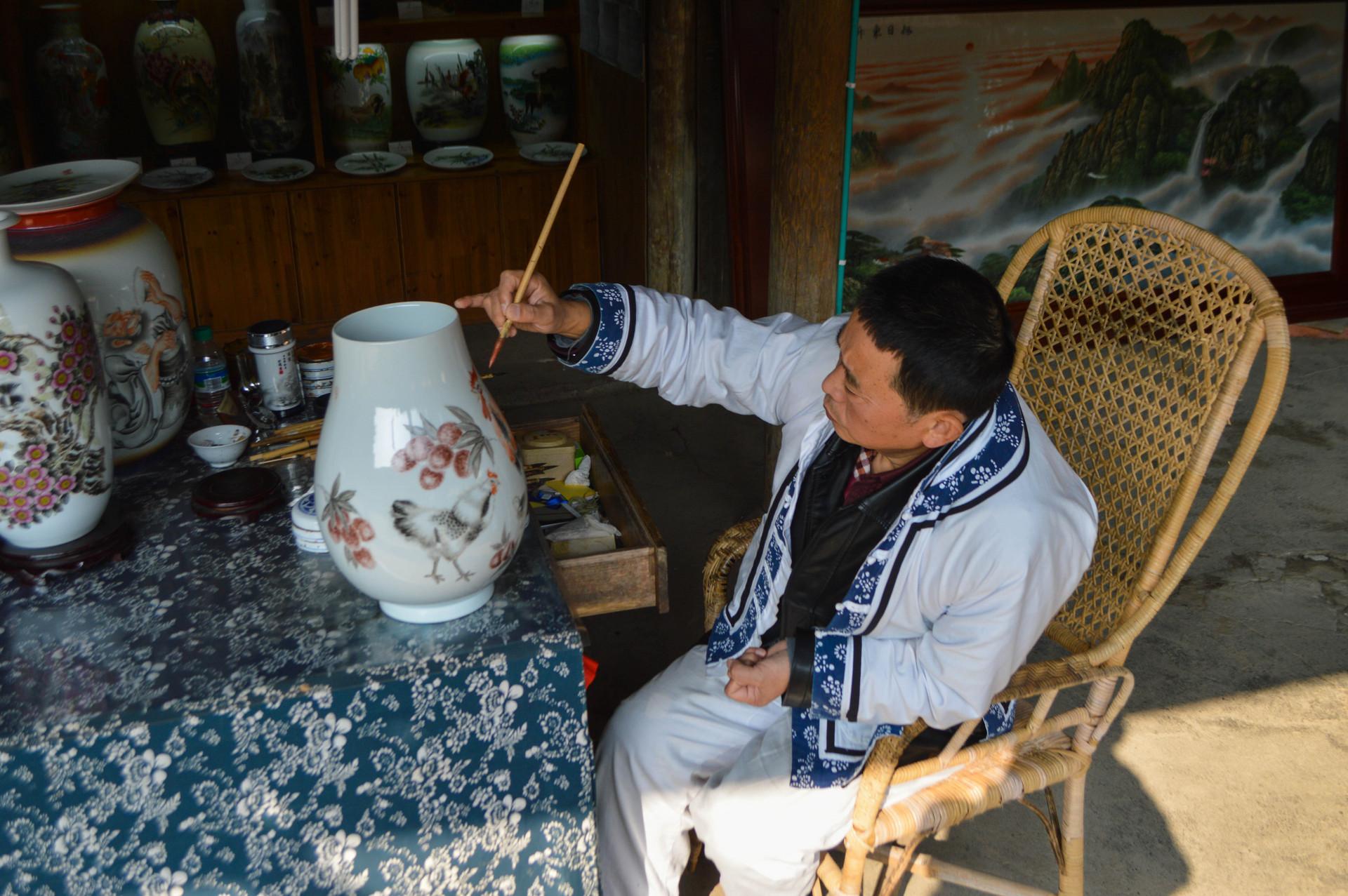 摄图网_501051413_banner_江西景德镇陶瓷烧窑古窑民俗博览区(企业商用).jpg