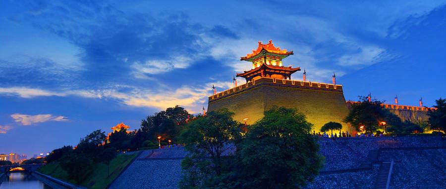 西安城墙 (1).jpg