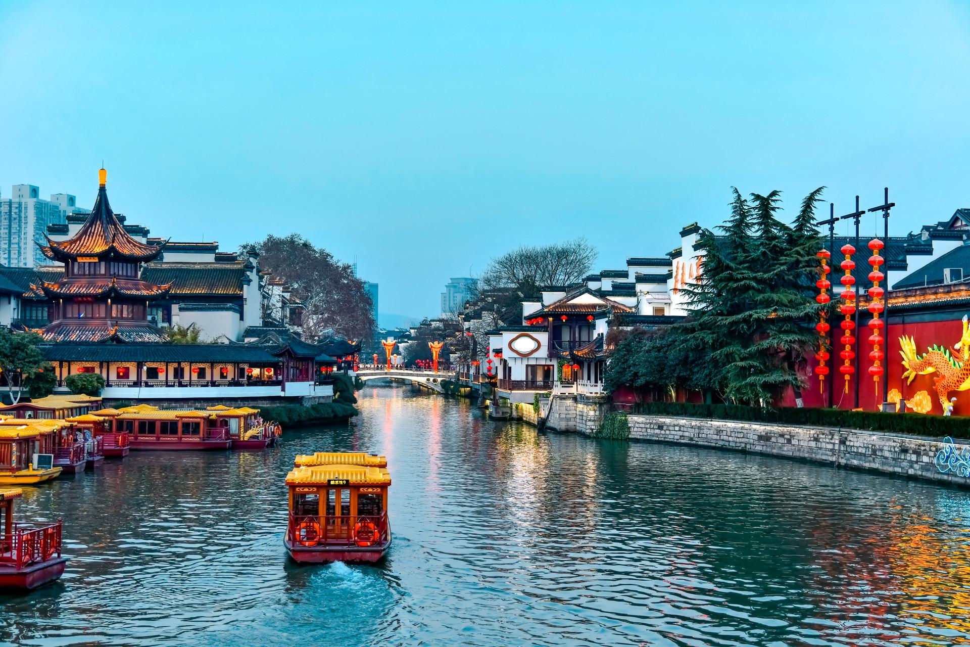 摄图网_501592766_banner_南京夫子庙秦淮河畔(企业商用).jpg